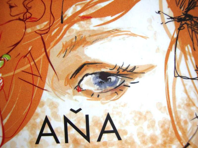 ANA_kniha_PS_OKO_kresba