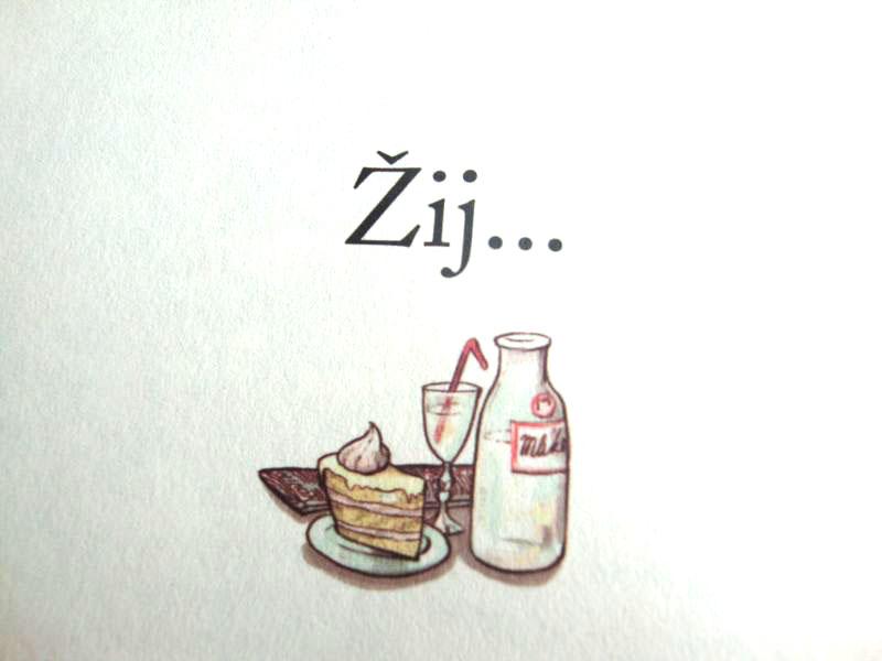ANA_kniha_PS_ZIJ_kresba