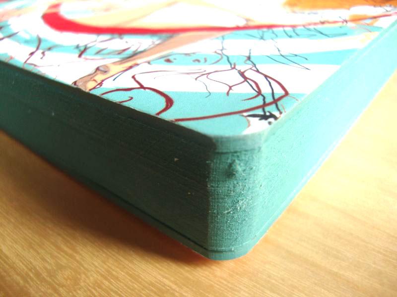 ANA_kniha_PS_barevny_hrbet_knihy_detail