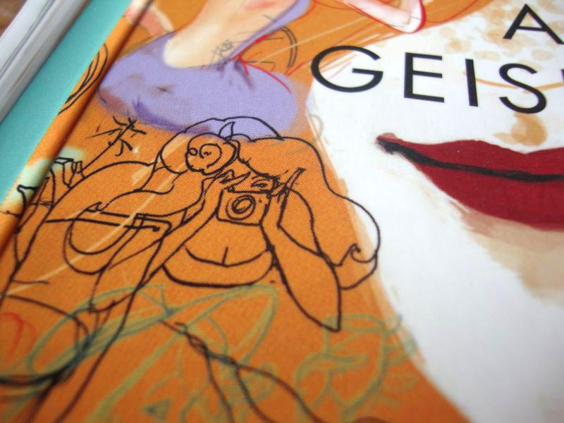 ANA_kniha_PS_detail_kresba