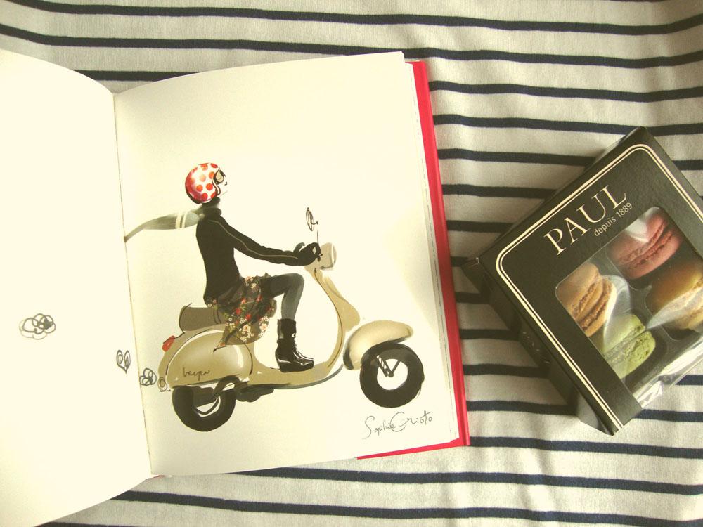 PARIS_kniha_motorka_velka