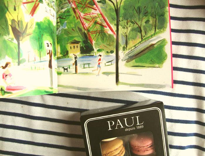 PARIS_kniha_pod_vezi