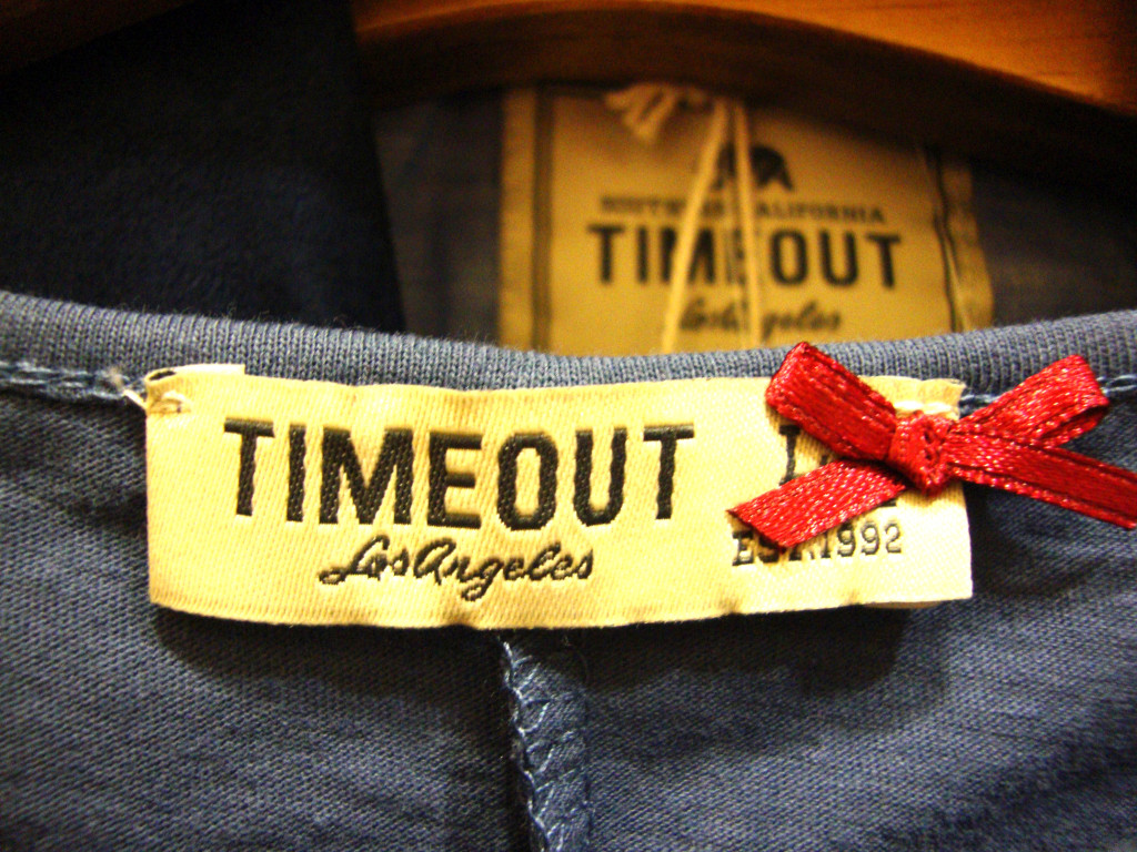 TIMEOUT_tricko_detail__