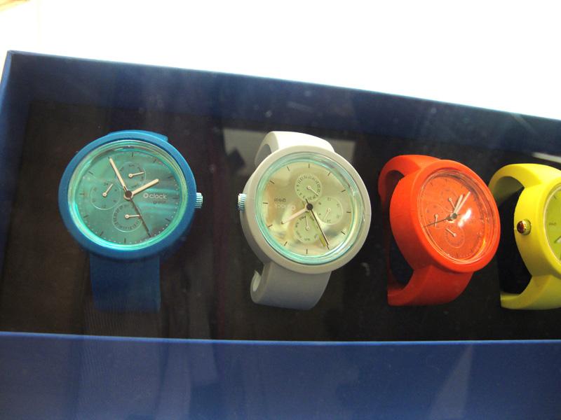 Obag_hodinky_O_CLOCK_