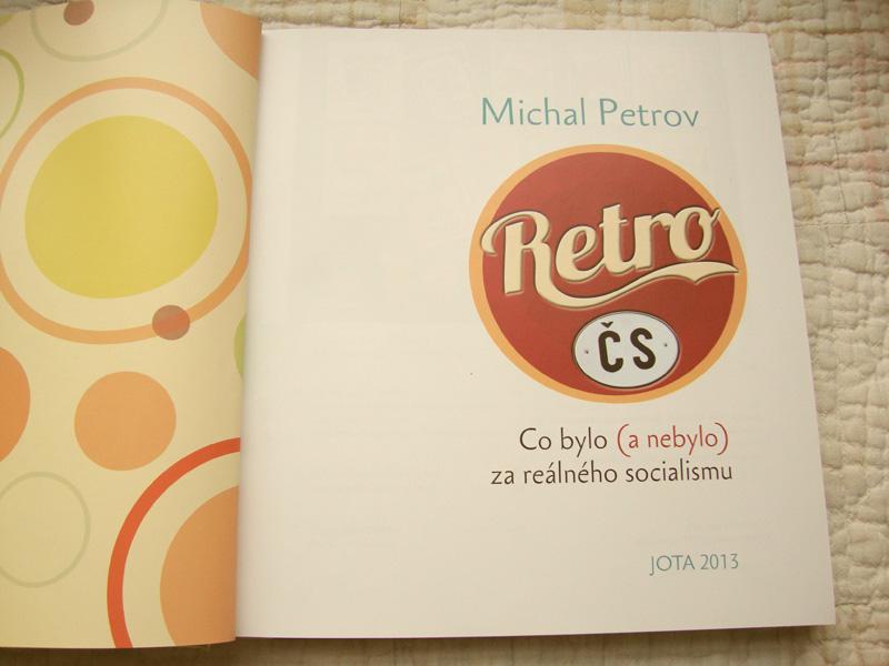 Retro_kniha_