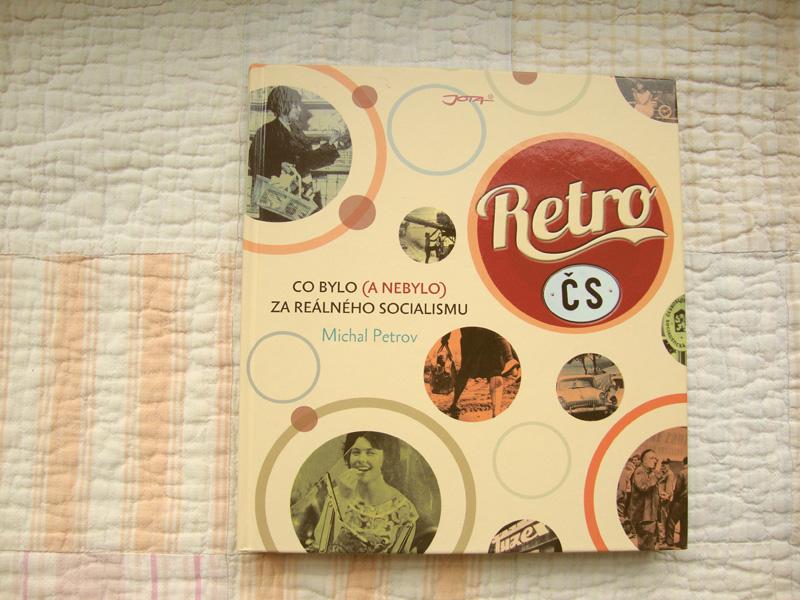 Retro_kniha_obalka