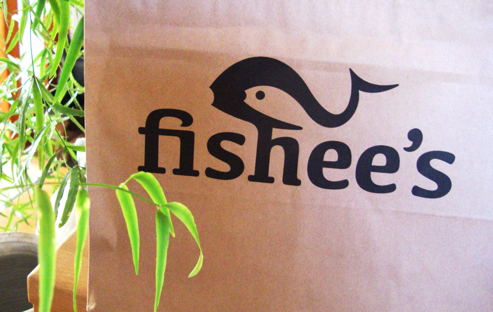 fishees_nahled