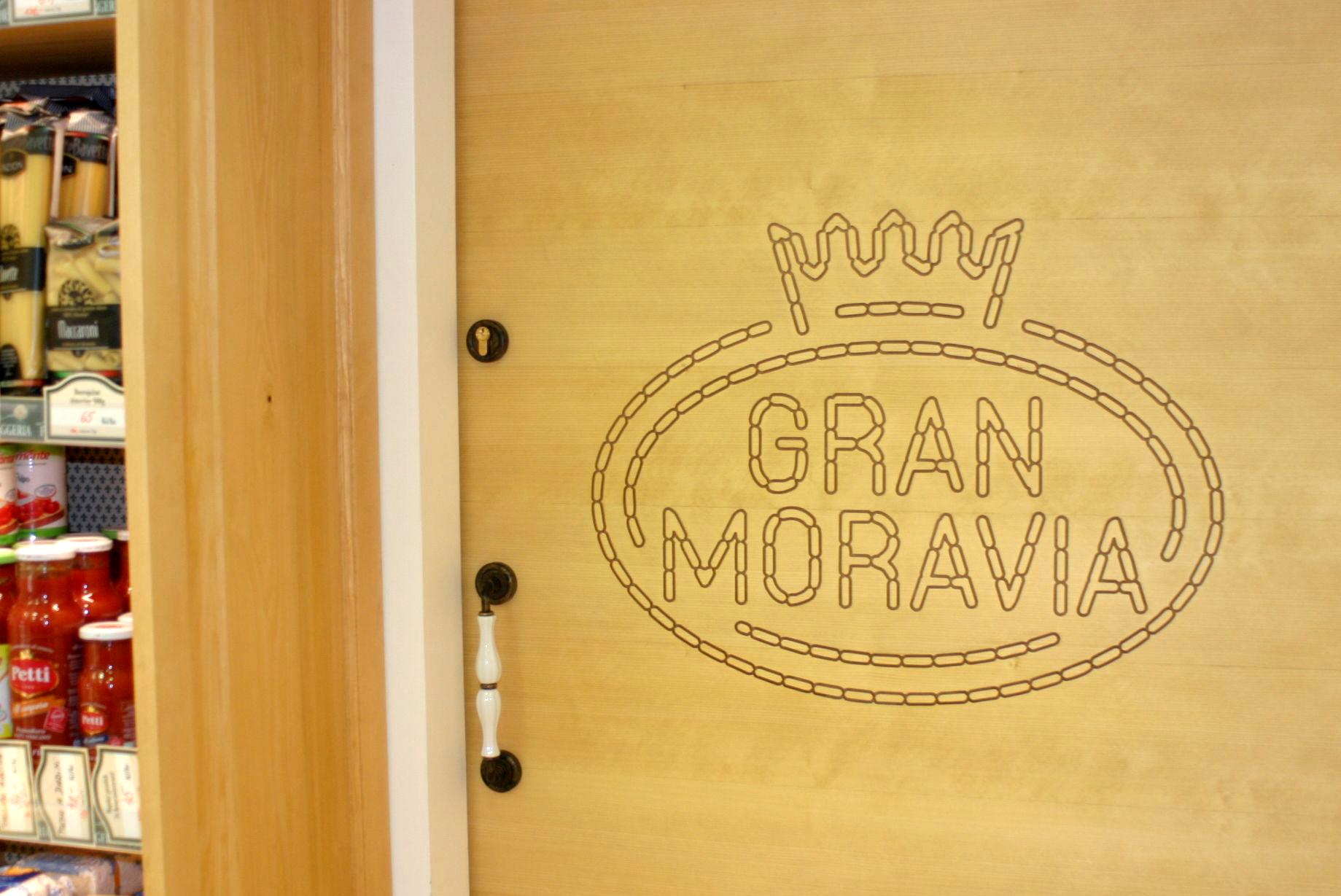 gran_moravia_prodejna