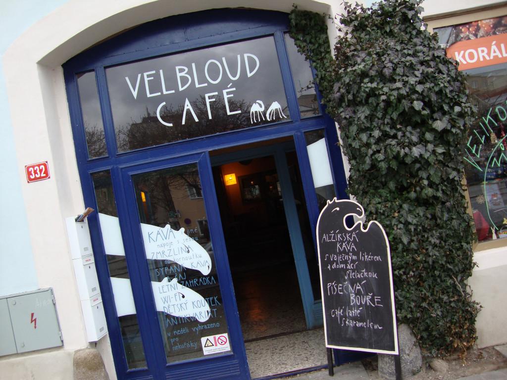 velbloud_vchod_velbloud_cafe