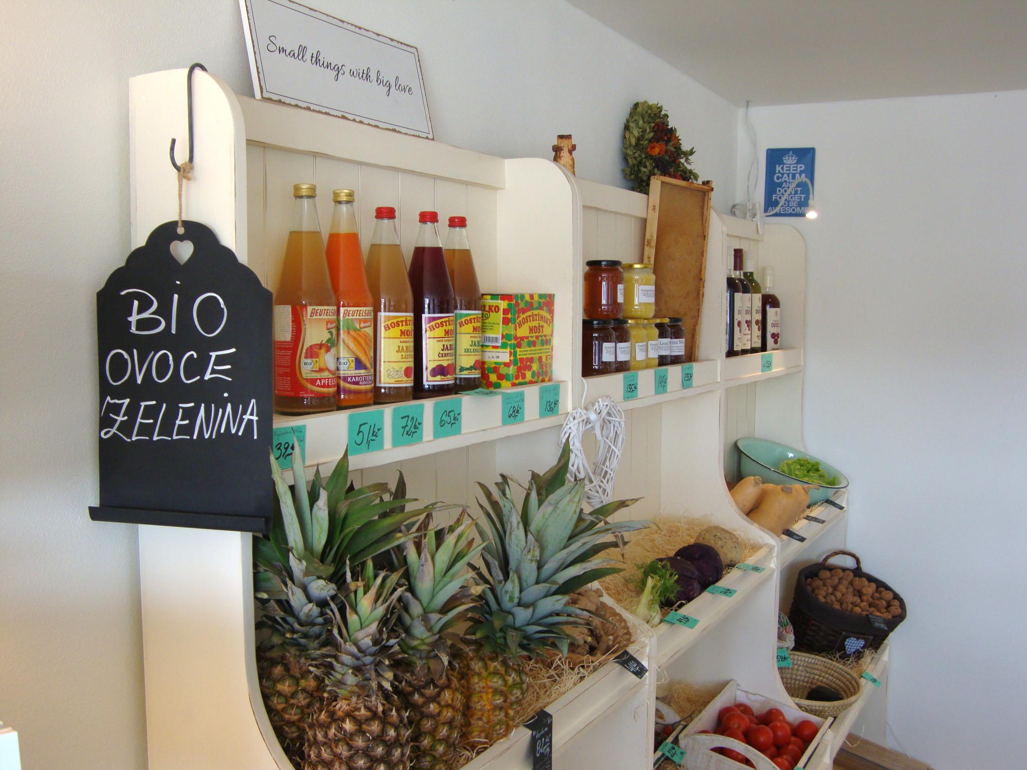 HERBIVORE_bio_ovoce_zelenina