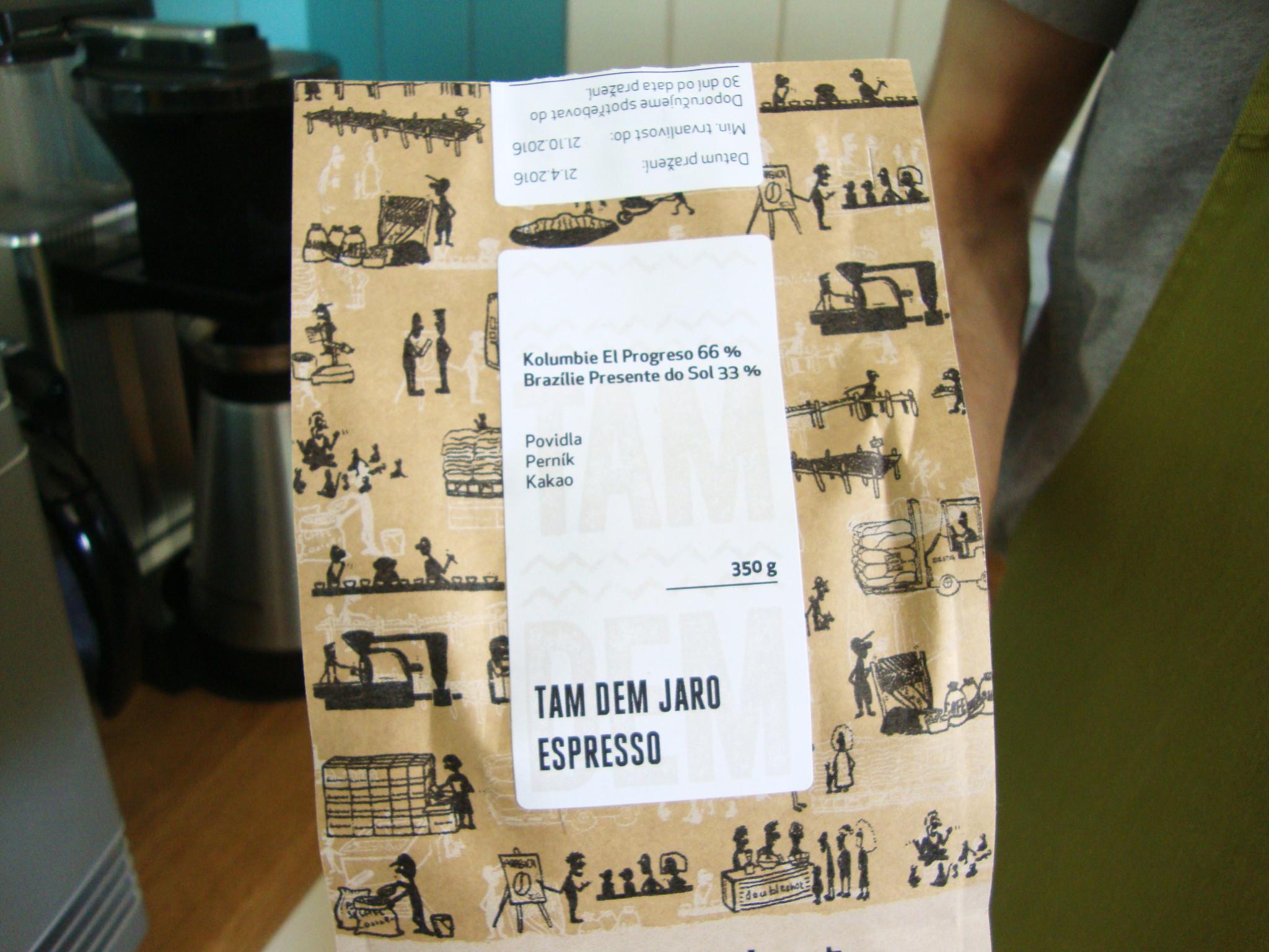 HERBIVORE_kava_espresso