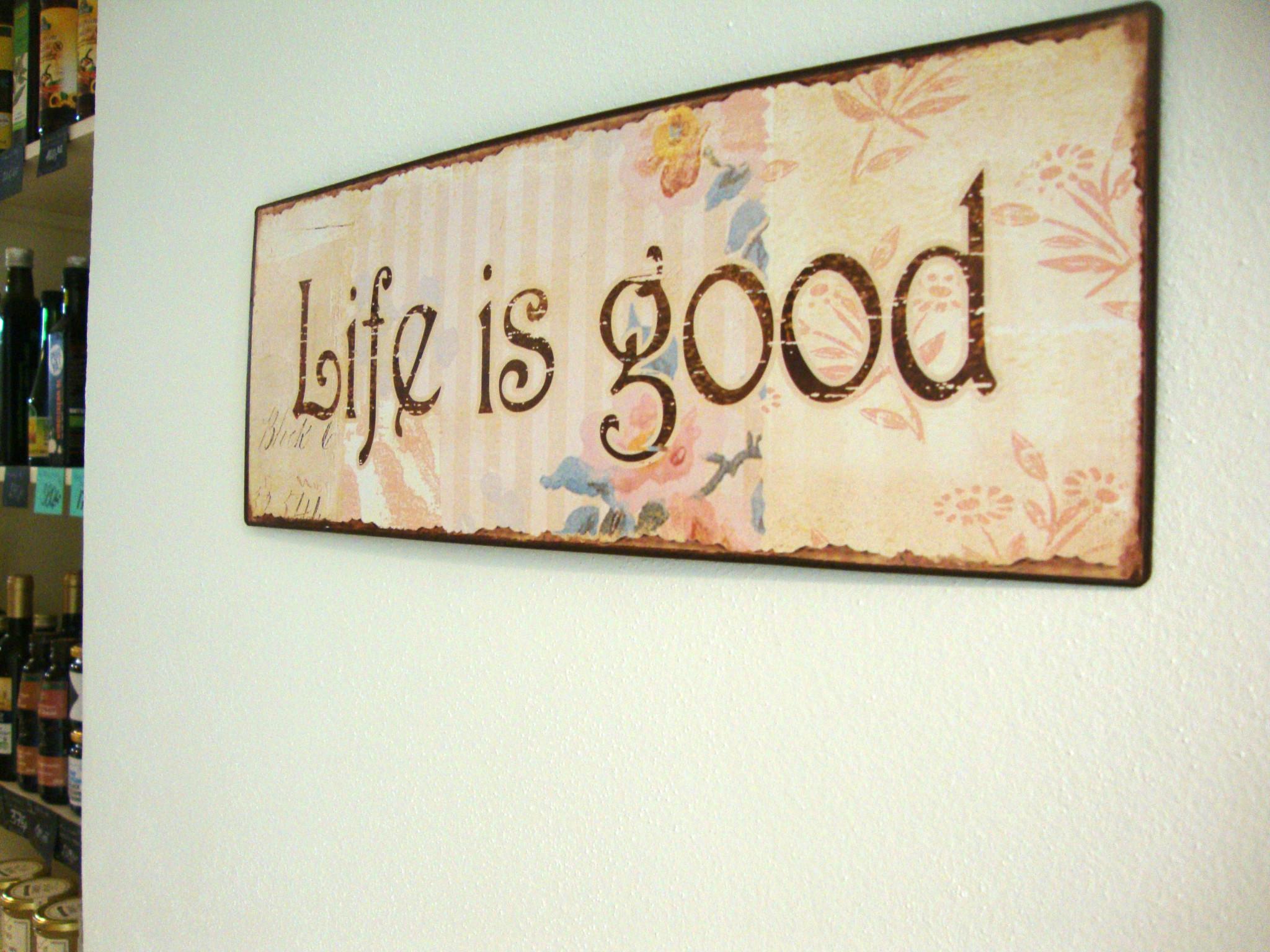 HERBIVORE_life_is_good