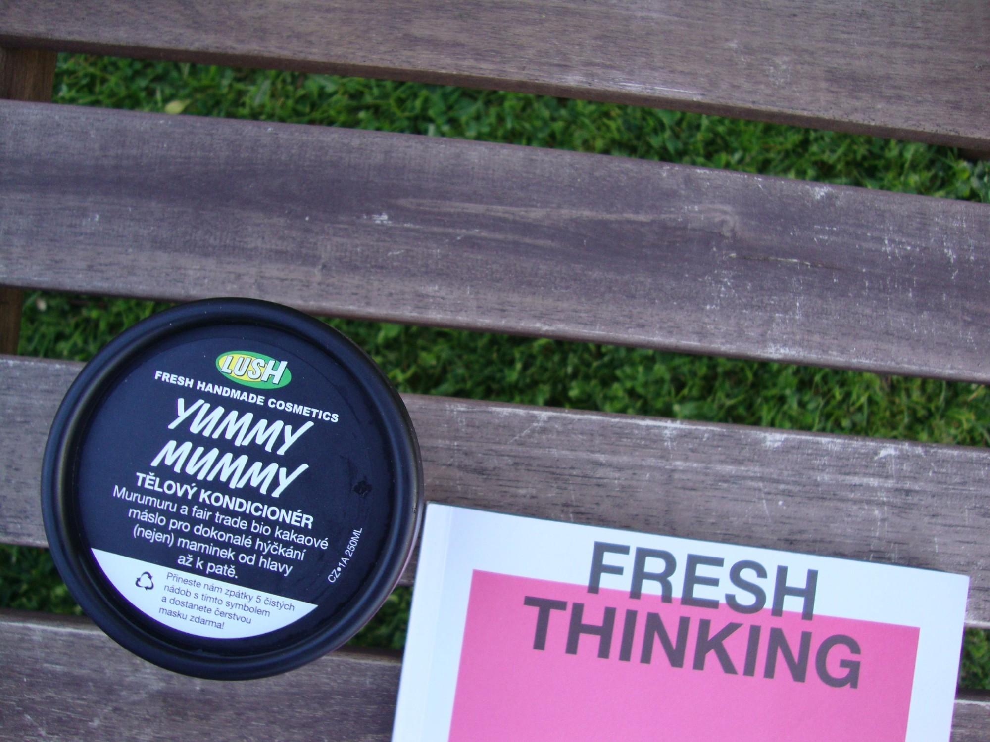 LUSH_freshthinking_