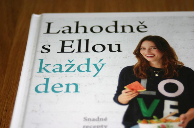 Lahodne_s_Ellou_Ella_obalka