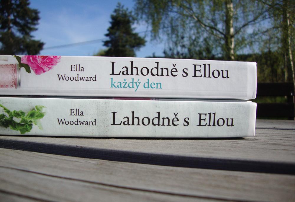 Lahodne_s_Ellou_n_2
