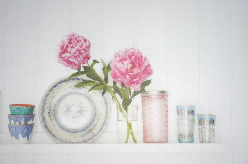 Lhodne_s_Ellou_predsadka_kvetiny