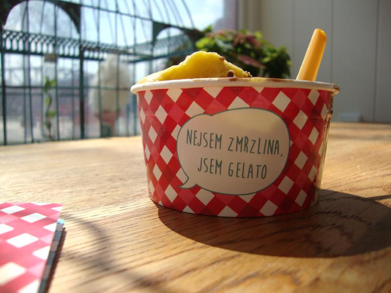 PURO_gelato_nejsem_zmrzlina_jsem_gelato