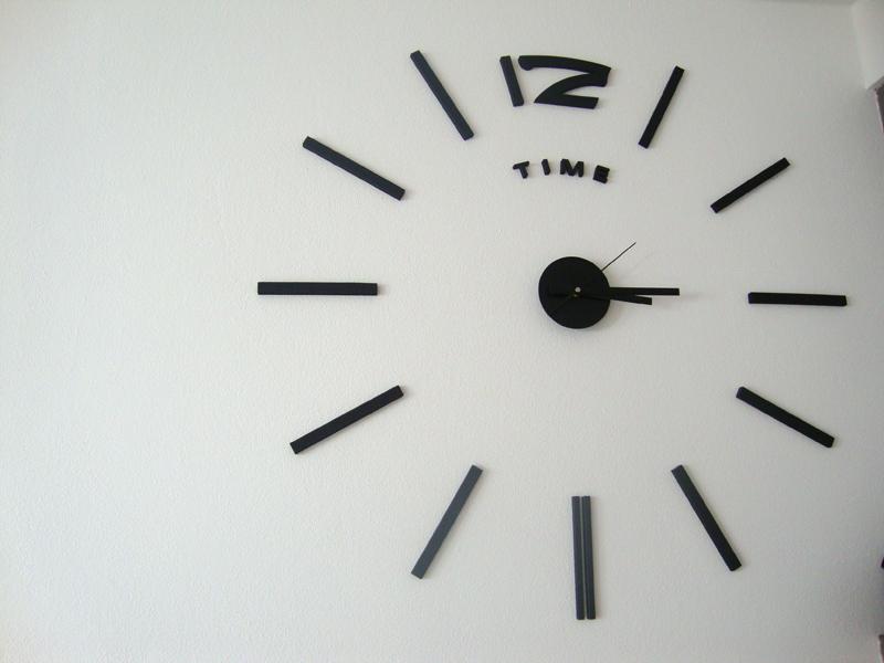 hodiny_na_stenu