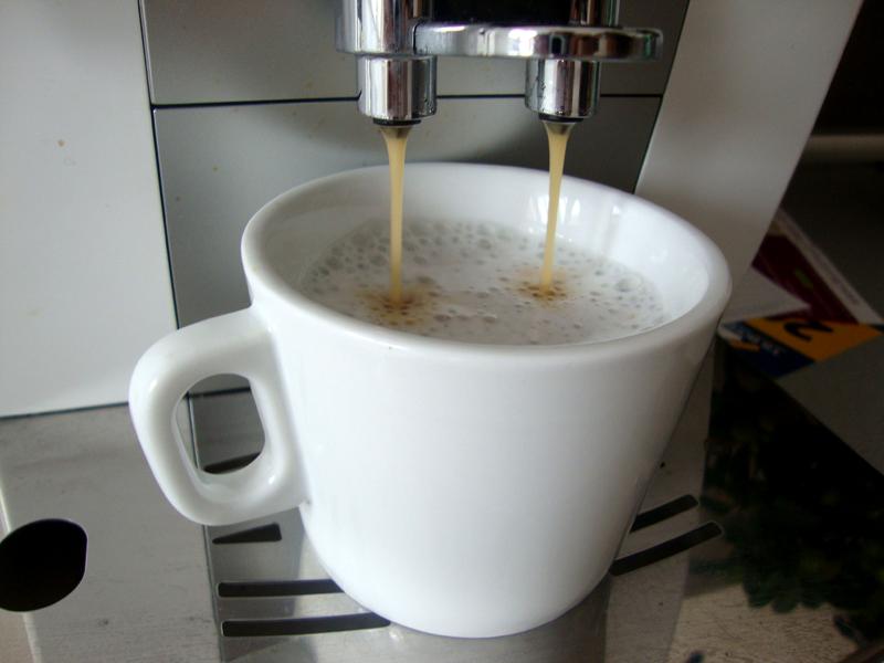 kafe_