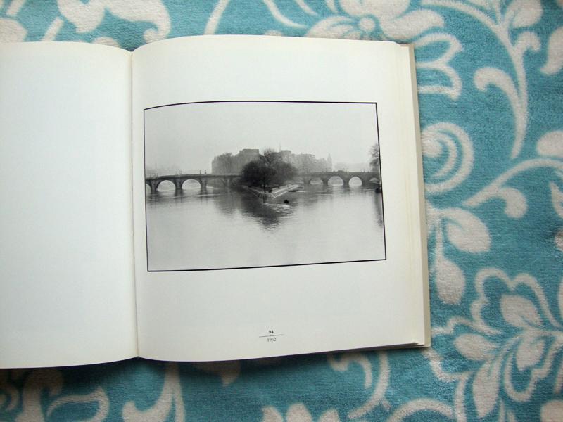 kniha_Bresson_4