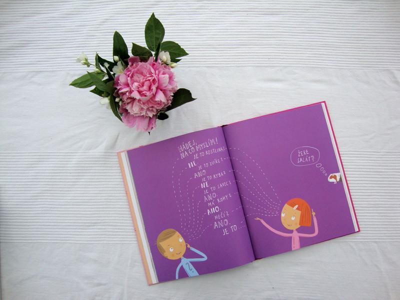 kniha_povis_mi_to_otazky__1