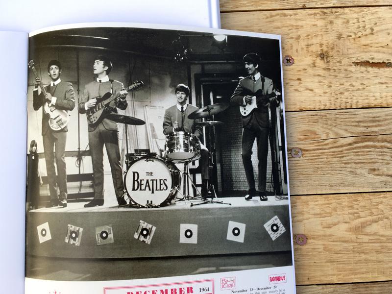 beatles_kniha_thebeatlesbook