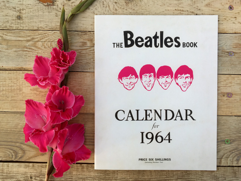 beatles_kniha_the_beatles_book_kalendar