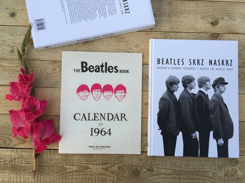 beatles_kniha_the_beatles_book_kalendar_