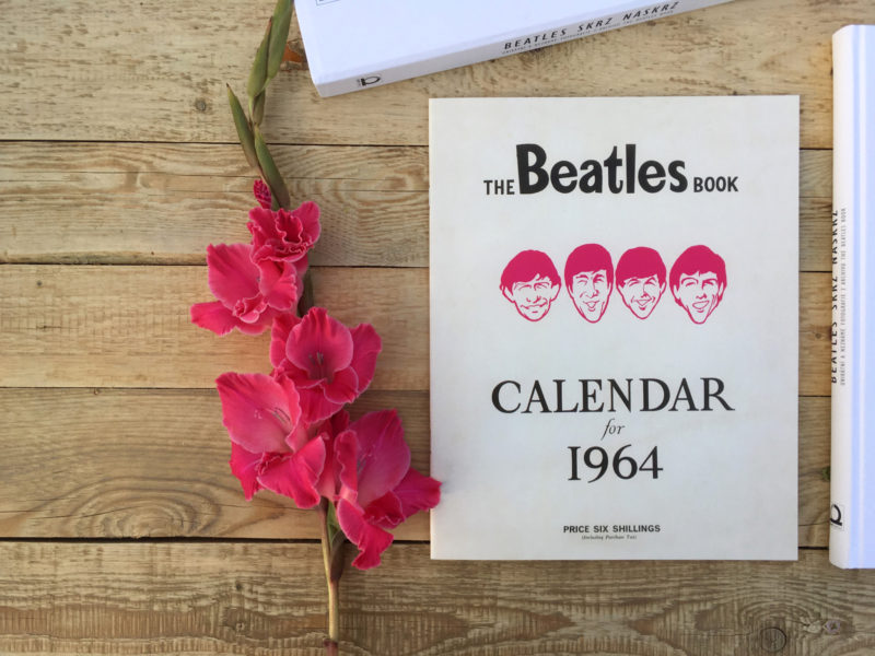 beatles_kniha_the_beatles_book_kalendar_ok