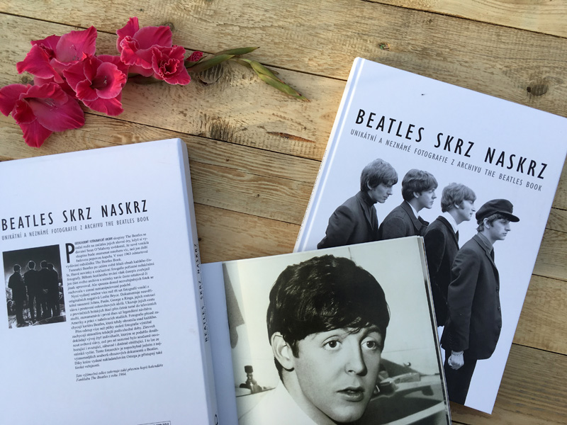 beatles_kniha_the_beatles_book_kalendar__