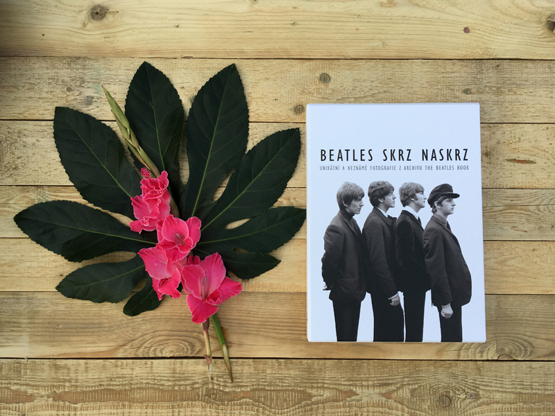 beatles_kniha_the_beatles_book_obalka_list_ok