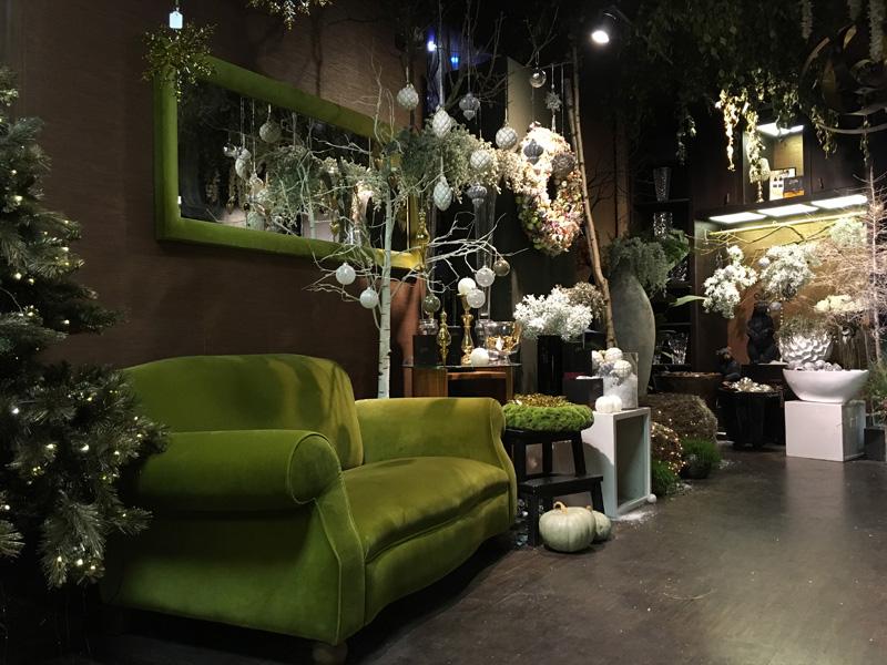 florist_interier
