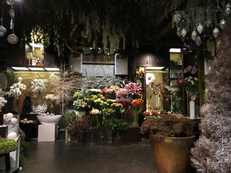 florist_kvetinarstvi_kytky