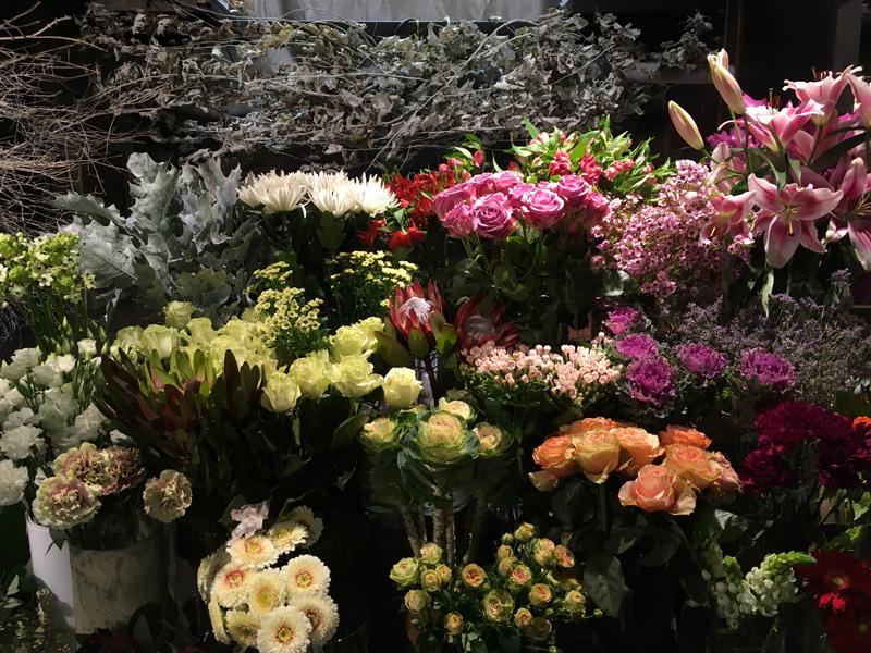 florist_prague_kvetiny