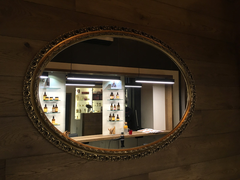 hair_salon_oui_praha_zrcadlo