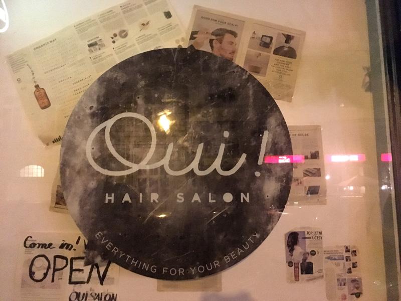 kadernicky_salon_oui_praha