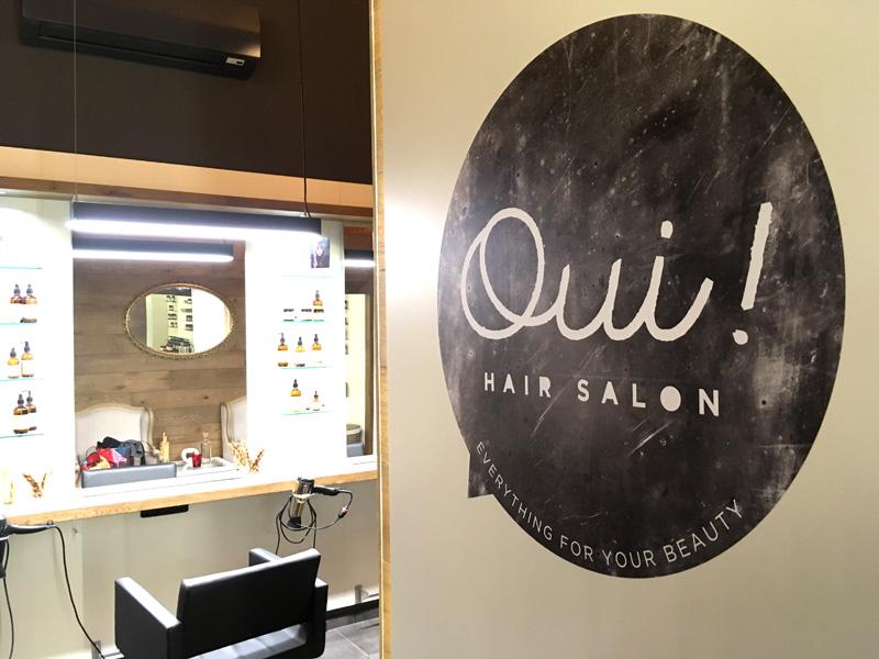 kadernicky_salon_oui_praha_vstup