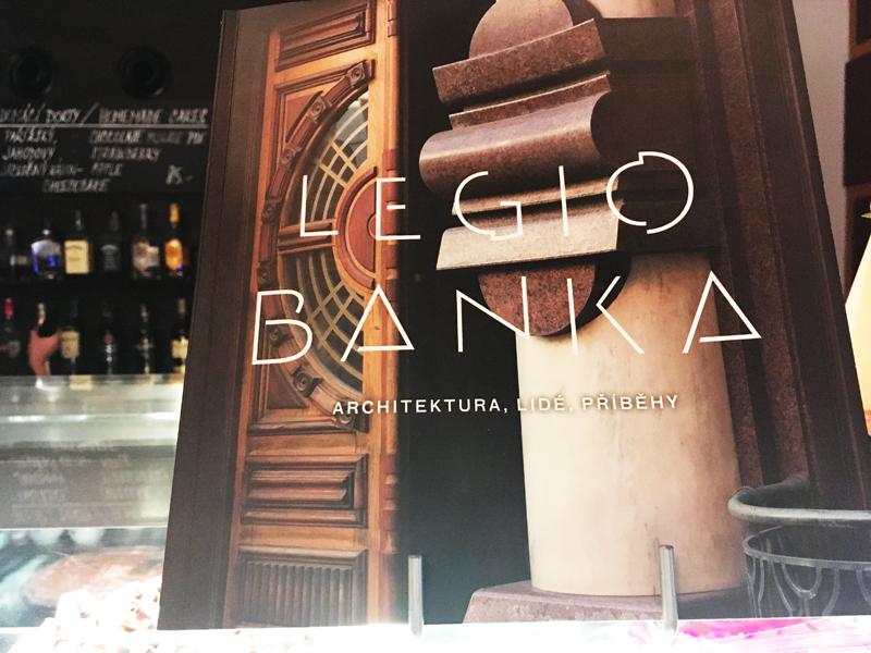 barista_architektura