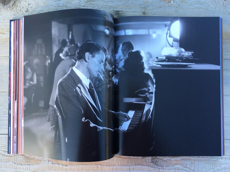 Frank_Sinatra_