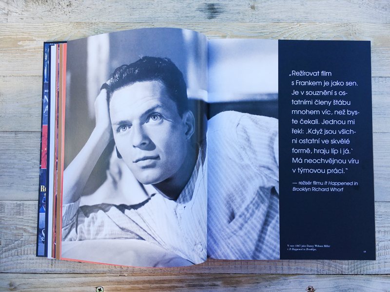 Frank_Sinatra____