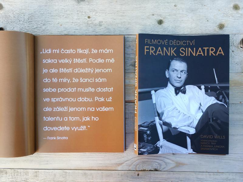 Frank_Sinatra_prebal