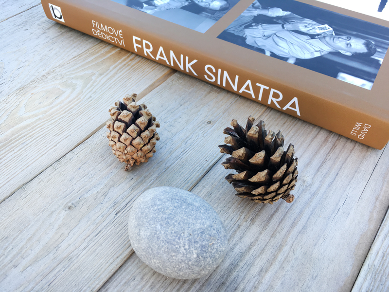 Frank_Sinatra_prebal_