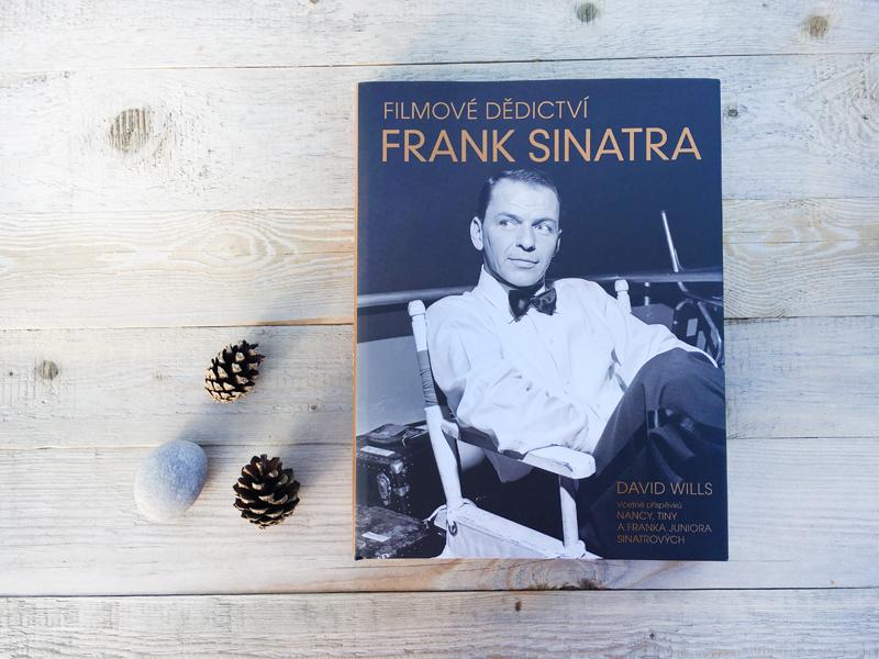 Frank_Sinatra_prebal__
