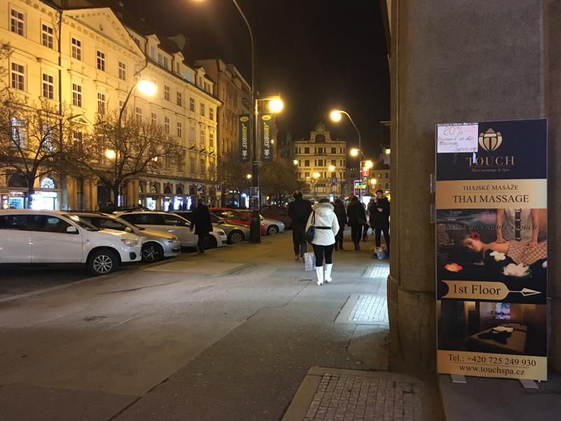 Thajska_masaz_Prague_vchod