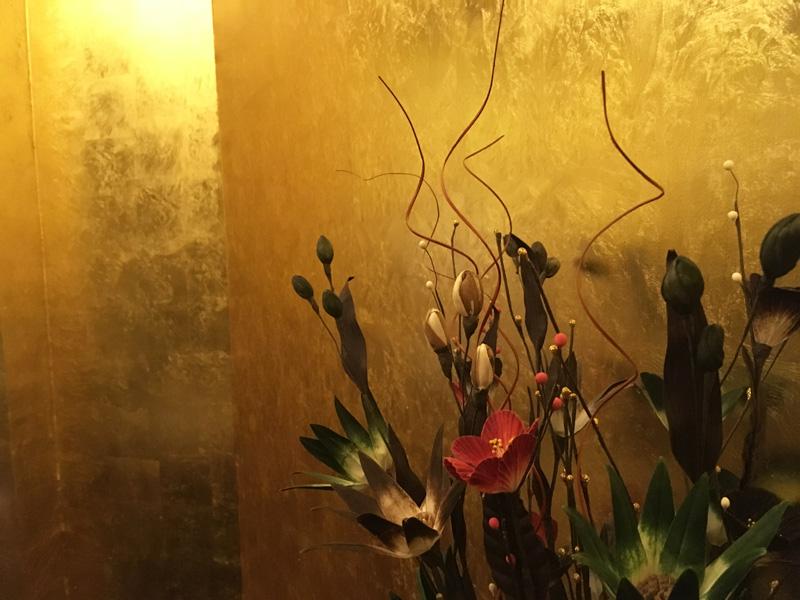 Thajska_masaz_Praha_květiny