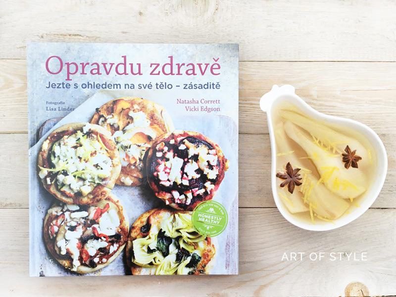 Opravdu_zdrave_books_voda_hrusky