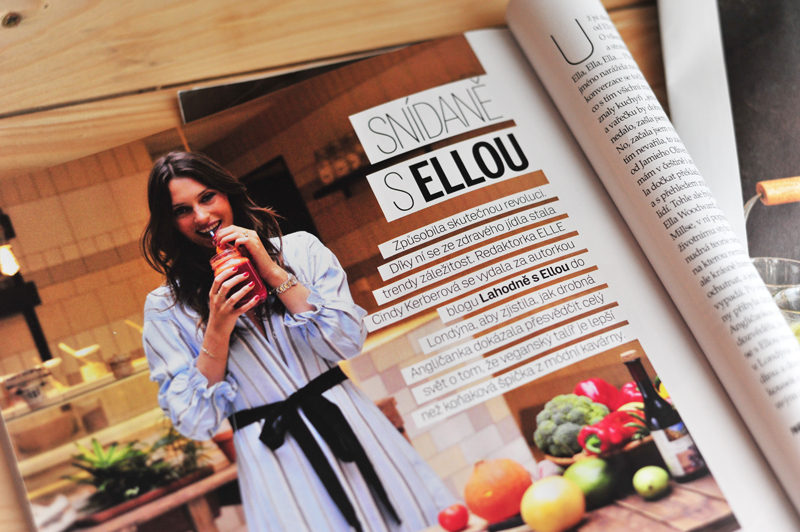 Ella_smoothies_recenze__3